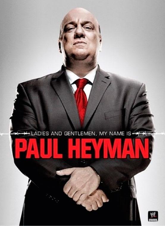 WWE-Paul-Heyman