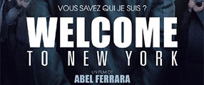 Welcome-to-NY-logo
