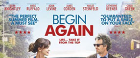 begin-again-logo