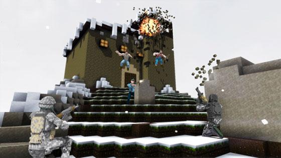 blockstorm-game