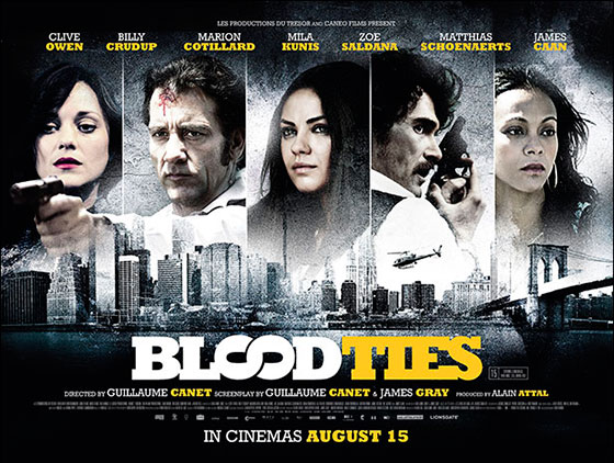 blood-ties-quad-print