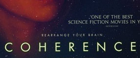 coherence-logo