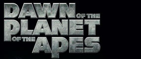 dawn-of-the-planet-of-the-apes-small