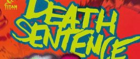 death-sentence-logo