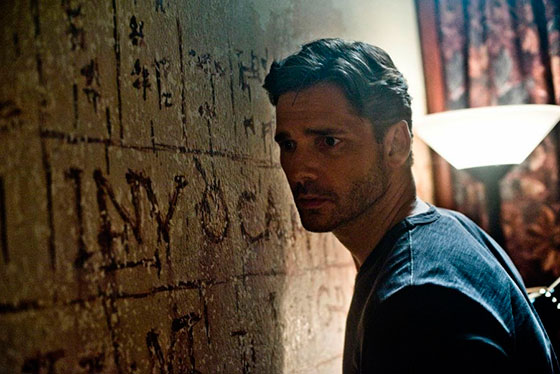 eric-bana-deliver-us-from-evil