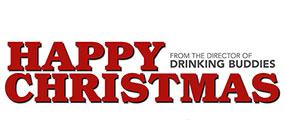 happy-christmas-logo