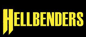 hellbenders-logo