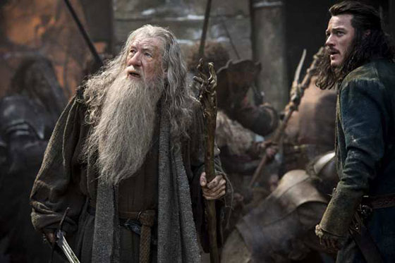 hobbit-3-battle-five-armies-gandalf