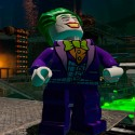 joker_default_01