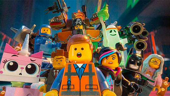 lego-movie-cast