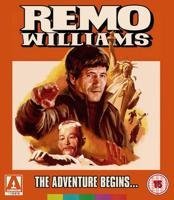 remo-williams-blu