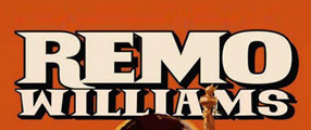 remo-williams-logo