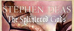 splintered-gods-logo