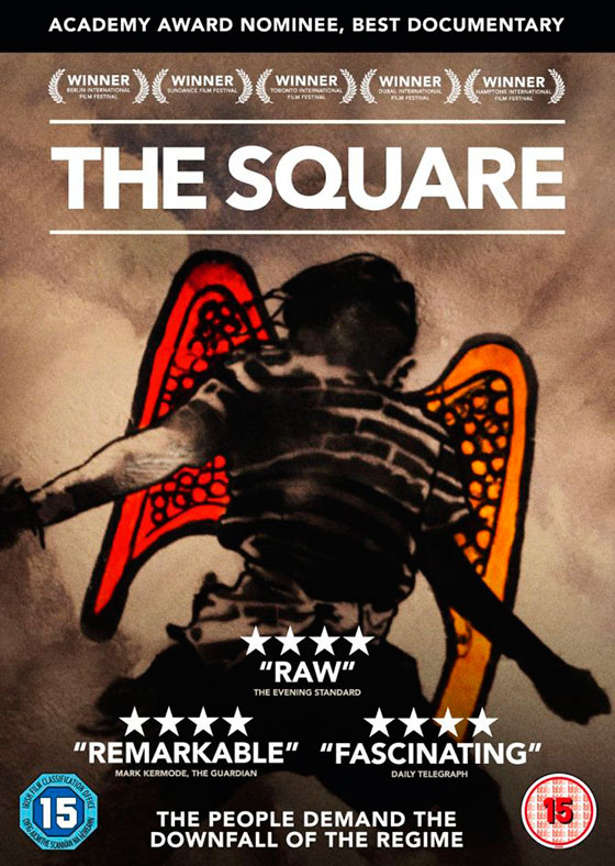 the-square