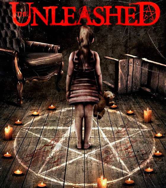 the-unleashed-dvd