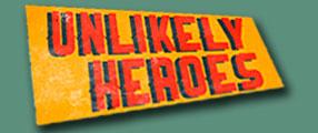 unlike-heroes