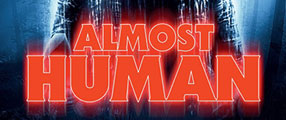 Almost-Human-DVD-logo