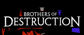 BROTHERS-DESTRUCTION-logo