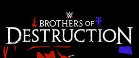 BROTHERS-DESTRUCTION-logo