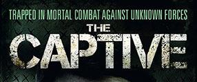 Captive-dvd-logo