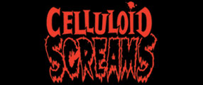 Celluloid-Screams-logo