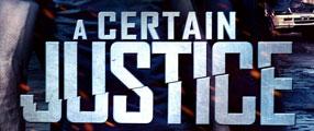 Certain-Justice-logo