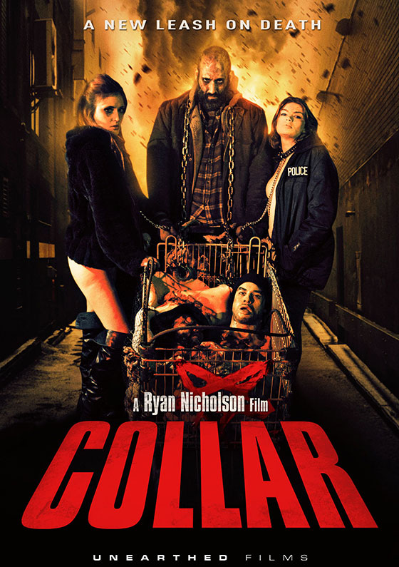 Collar-dvd-cover