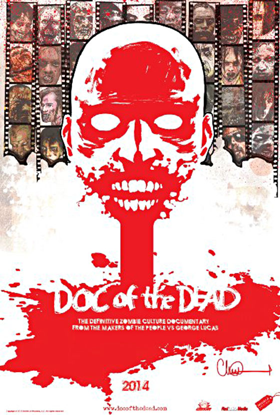 Doc-of-the-Dead