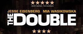 Double-DVD-logo