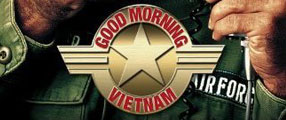 GMV-logo