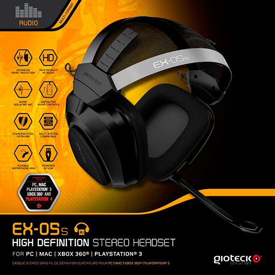 Gioteck-EX-05s-Headset