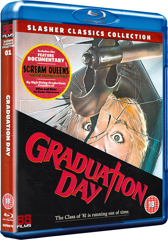 Graduation-Day-BR-3D-PACKSHOT