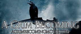 Grim-Becoming-logo