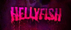 Hellyfish-logo