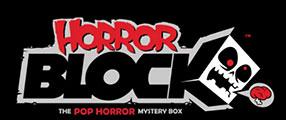 Horror-Block-logo