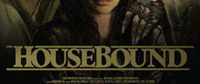 Housebound-logo