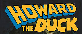Howard-the-Duck-logo