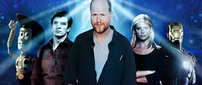 Joss-Whedon-book-small