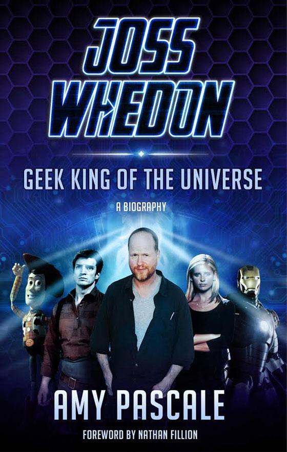 Joss-Whedon-book