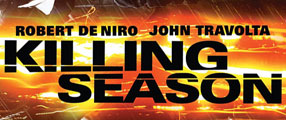 Killing-Season-DVD-logo