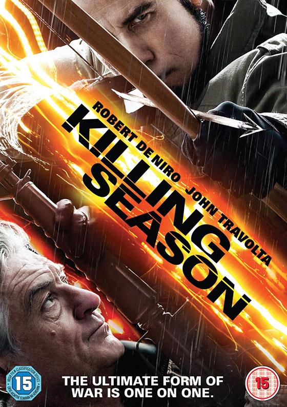 Killing-Season-DVD