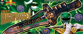 Legacy-DD-small