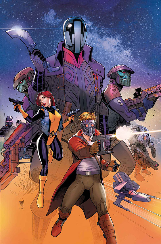 Legendary_Star-Lord_3_Cover