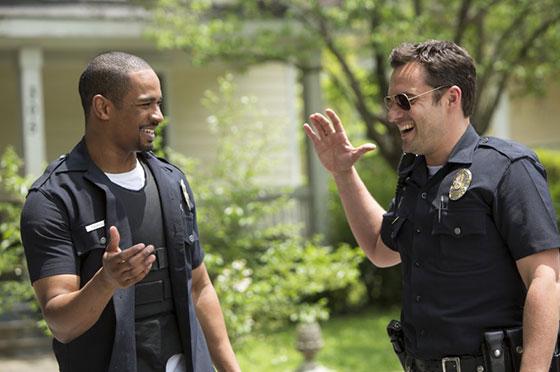 Lets-Be-Cops-cast