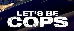 Lets-Be-Cops-logo