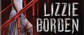 Lizzie-Borden-Axe-logo