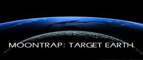 Moontrap-2-logo