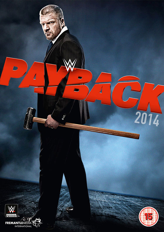 PAYBACK_2014_DVD_2D