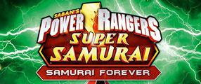 POWER-RANGERS-SS-V4-logo