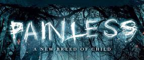 Painless-DVD-logo
